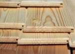 Buy Now! S.A. Pine Mouldings; Quadrant; Cover Strip; T & G Ceiling; T & G Flooring; Decking; Fascia; Skirting